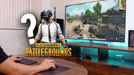 Best Tricks To Download PUBG on Laptop PC
