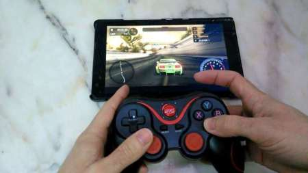 How to download games on PPSSPP
