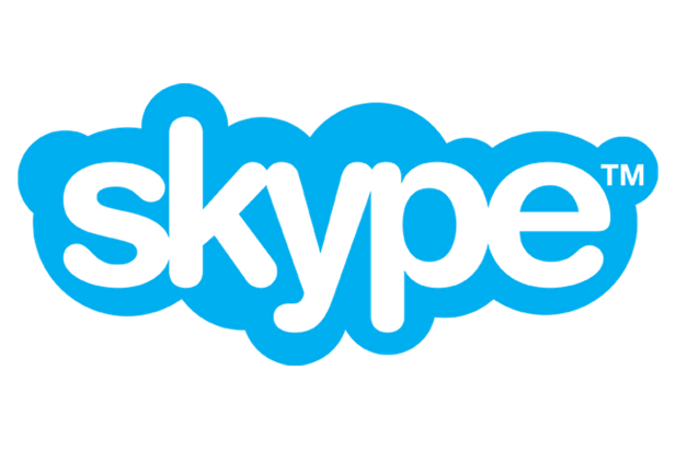 Activation of Windows 10 with Skype