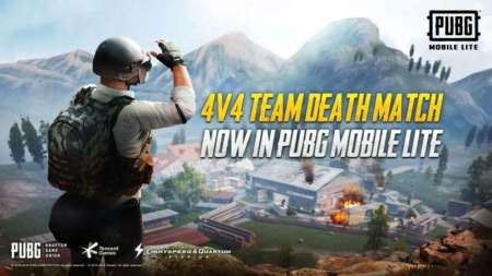 How Can I Download PUBG Lite-on Mobile