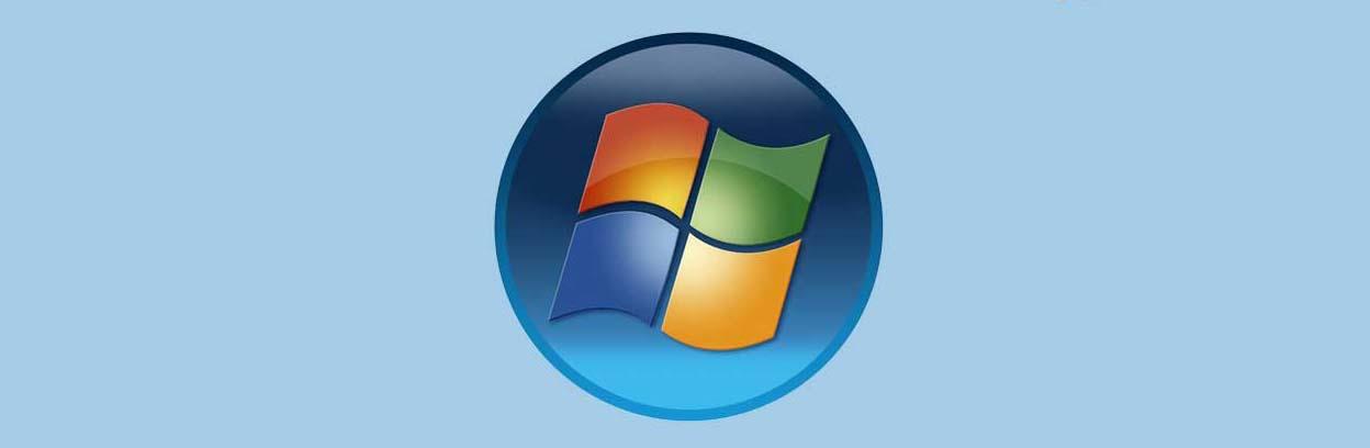 How to Activate Windows Defender Windows 7