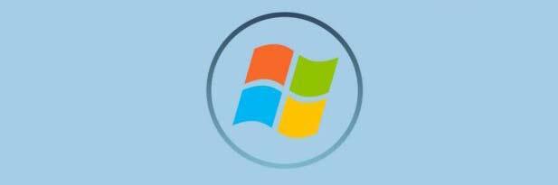 In Windows Vista