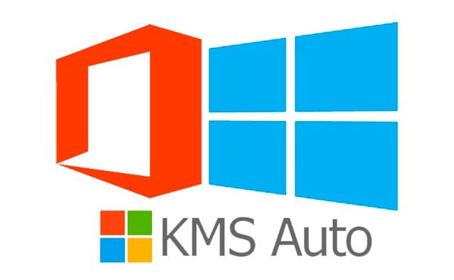 Activator Office 2010 KMSAuto Lite