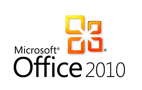 Check Microsoft Office 2010 is active or not