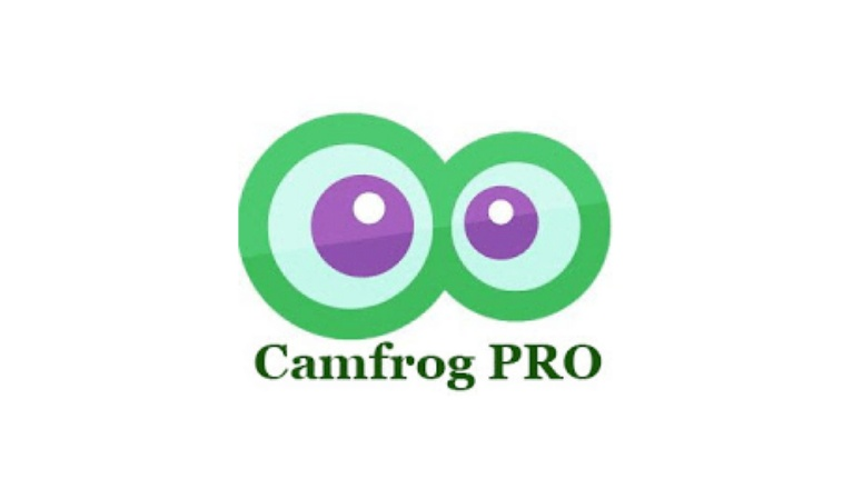 How To Download Camfrog Pro Mod Apk Full Version