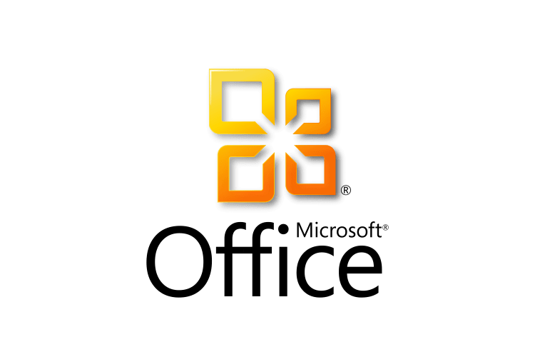 How to Activate Microsoft Office 2010 Through CMD