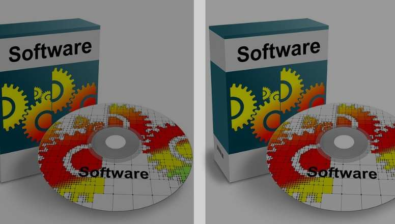 What is The Definition of Software Functions Are Discussed Fully