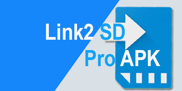 How to Download Link2Sd Pro Plus APK