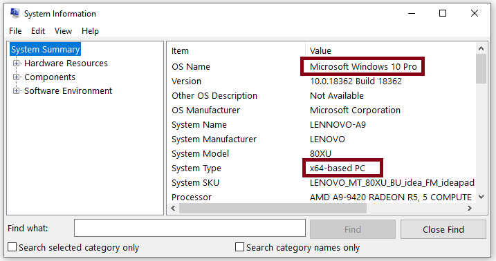 copy api-ms-win-crt-runtime-l1-1-0.dll file from your friend's PC