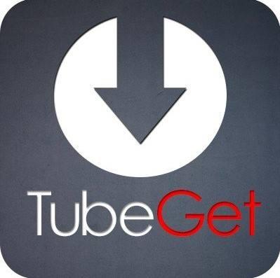 Gihosoft TubeGet