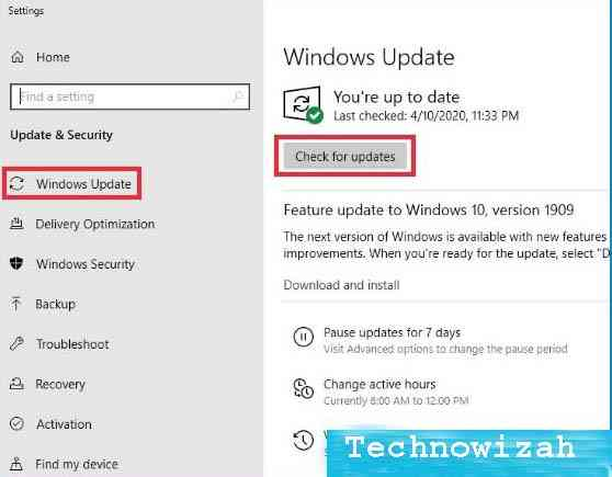 How to update all drivers automatically