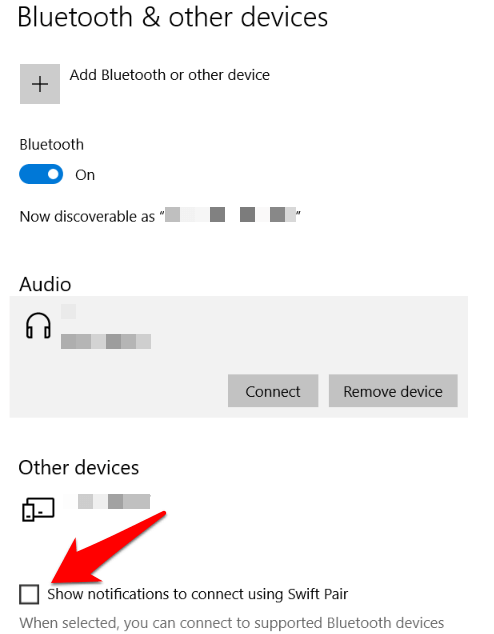 3 Ways to Enable Bluetooth in Windows 10