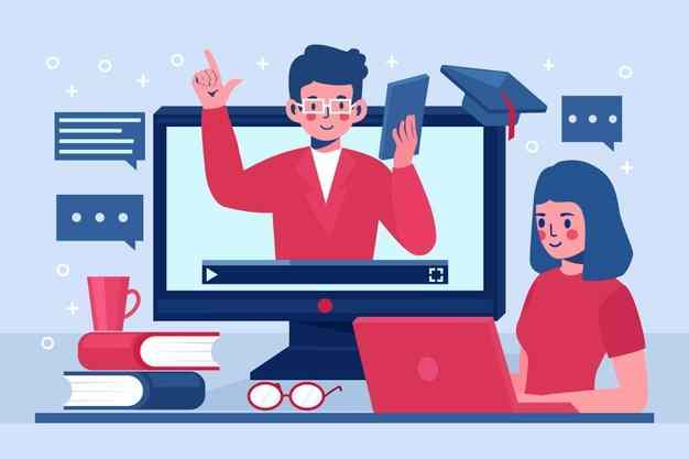 Benefits of Google Classroom