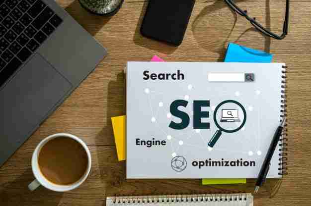 Can You Succeed Without SEO