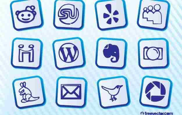 Definition of WordPress