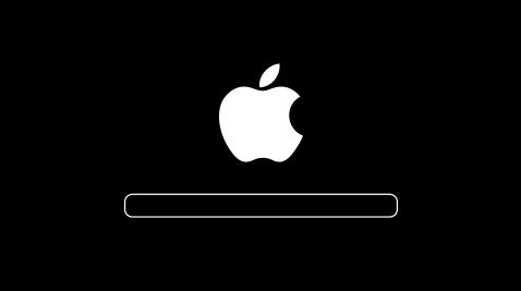 How to Clone Hard Drive to SSD on Mac