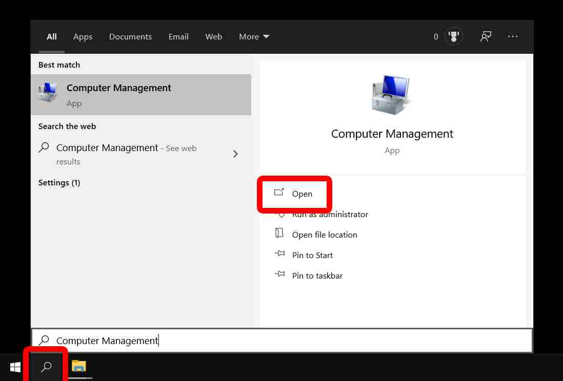How to Clone Hard Drive to SSD on Windows and Mac