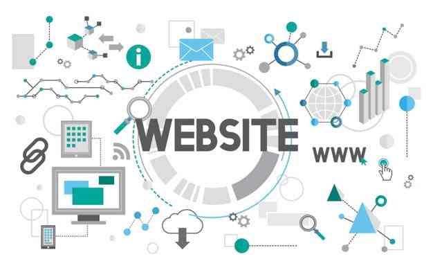 How to Create a Free Website With WordPress