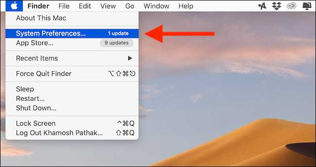 How to Disable Battery Health Management on Mac