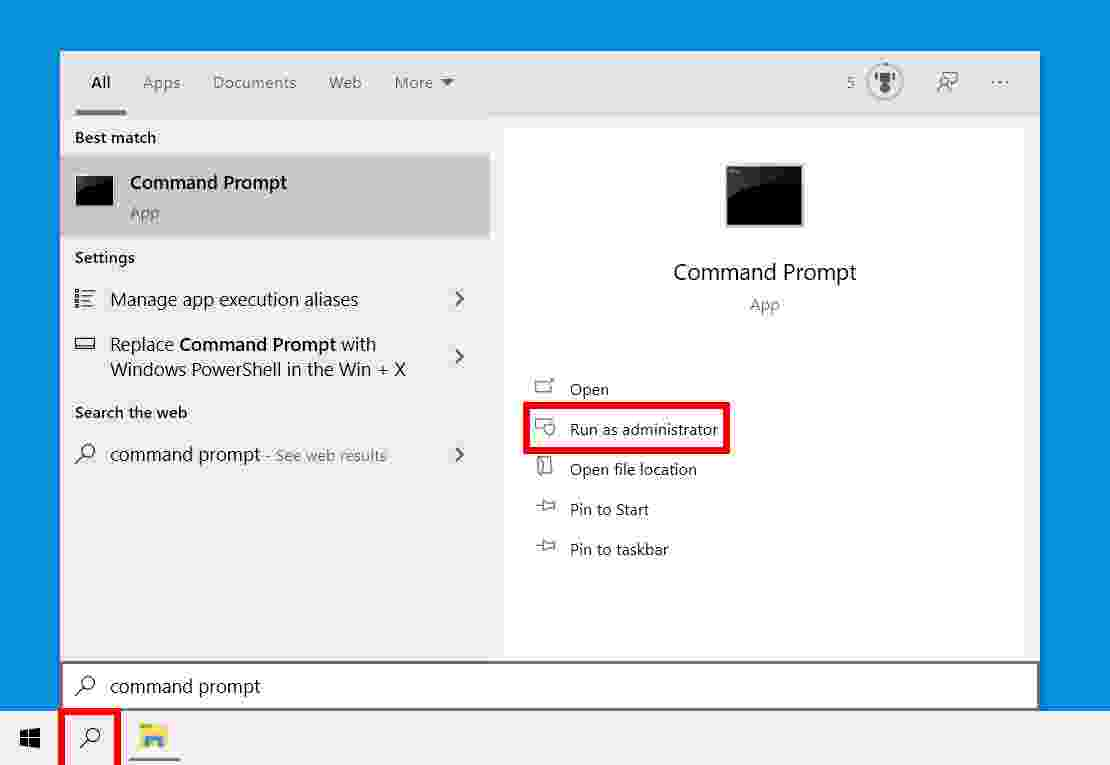 How to Disable Hibernation on Windows 10 PC