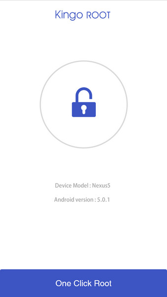 How to Root Oppo A3s without PC with Kingoroot