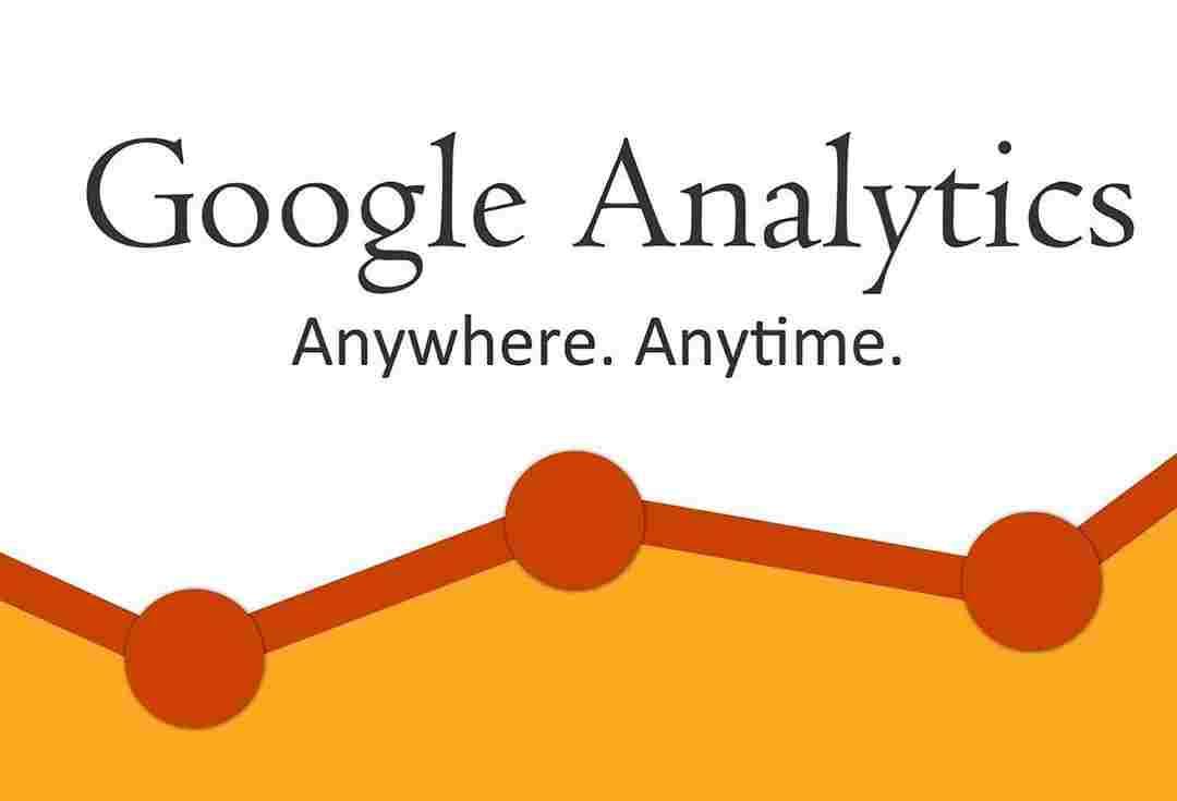 The Importance of Using Google Analytics