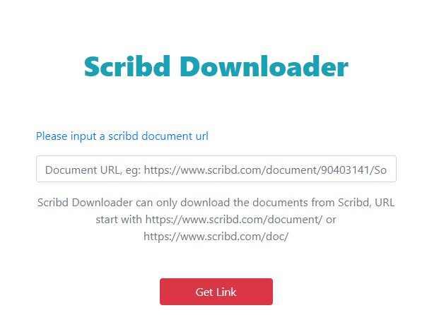 scrdownloader.com