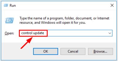 Disable Peer to Peer Updates