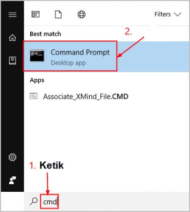 Disable Windows Auto-Tuning