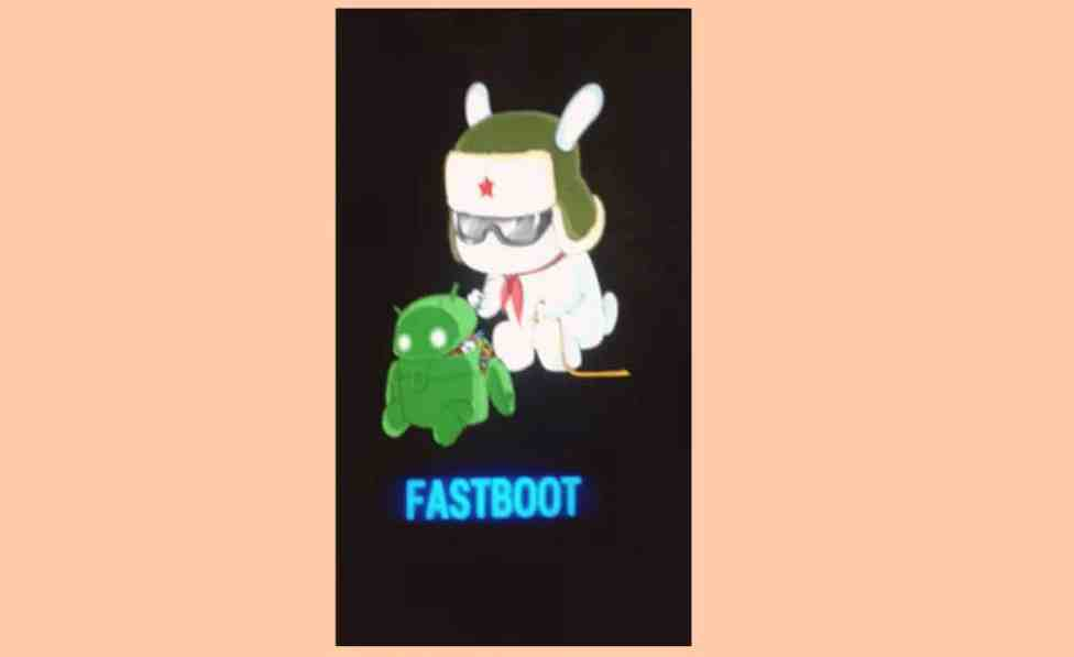 How to Enter Xiaomi Fastboot Mode