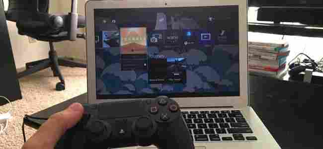 How to Play PS2 Games on PC Laptop