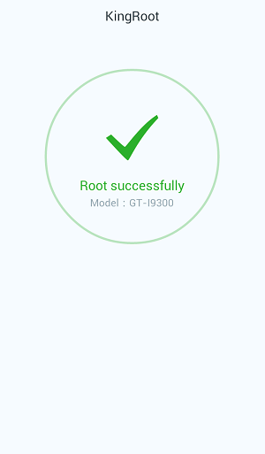 How to Root Android Using Kingroot (100% Successful)