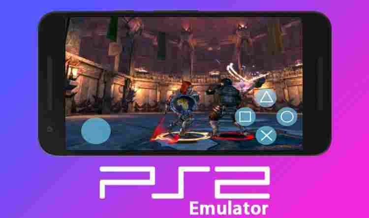 PS2 Emulator Recommendations for PC Laptop and Android