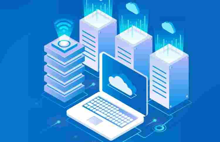 Understanding Cloud Hosting