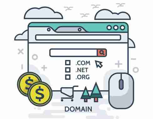 Understanding Domain in General
