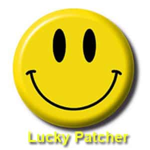 What is Lucky Patcher