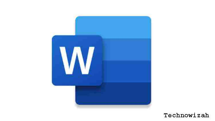 What is the function of Microsoft Word