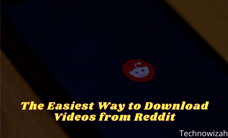 The Easiest Way to Download Videos from Reddit