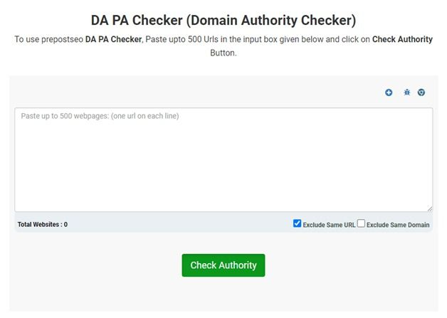 What Bloggers Need to Know About Domain Authority 5 Tips to Increase It