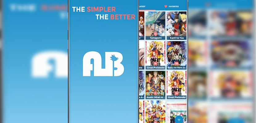 AnimeBay