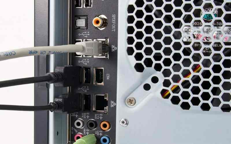 Check Hardware Compatibility