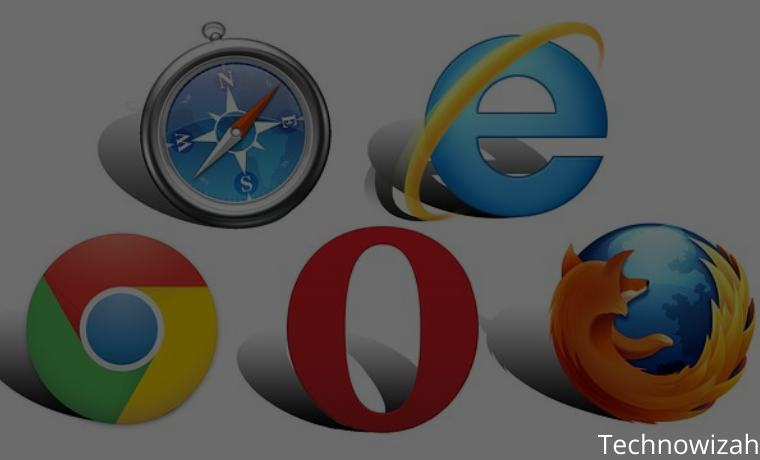 10 Best Anti-Blocking Browser Apps for Android