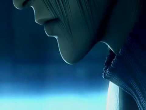 Crisis Core Final Fantasy VII