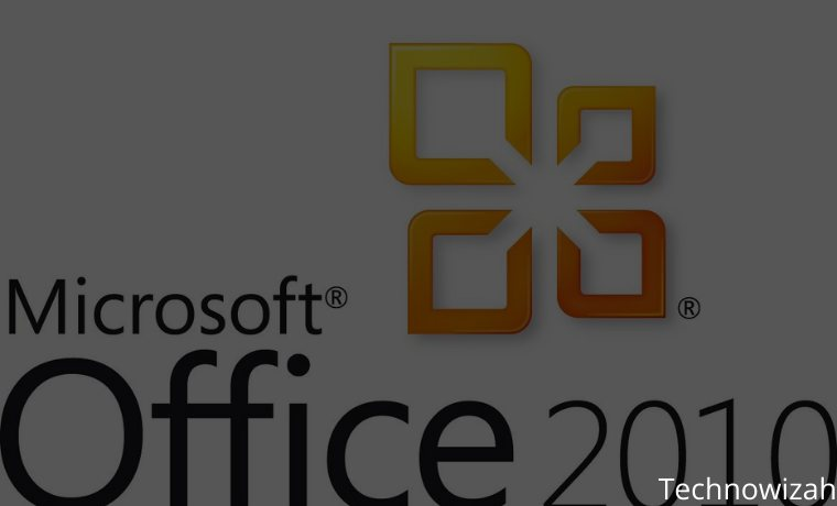 How To Download Microsoft Office 2010 for Free