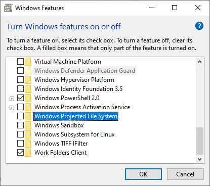 Shutdown Linux Terminal