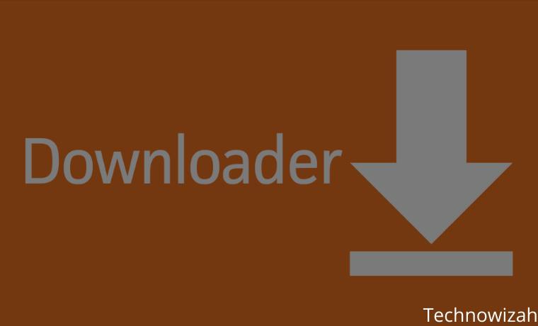 Top 10 Best Online Video Downloader Applications